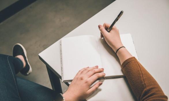 Dissertation help companies