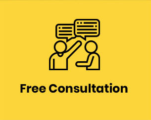 Free Consulation