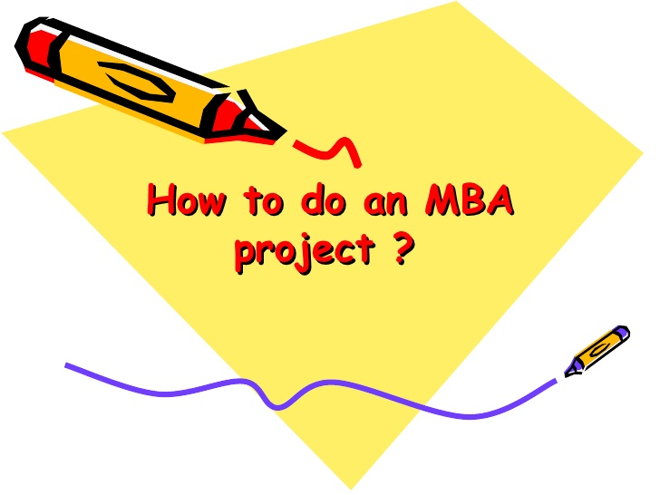 Best MBA Assignment Project Writing Help in Dubai UAE
