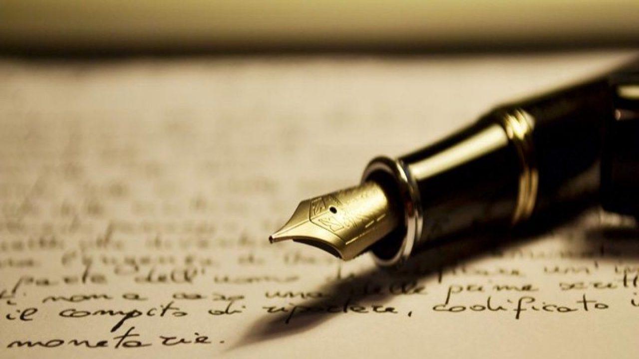056 3060 348 Thesis Writing Help in Dubai, UAE - Zayed University (s)