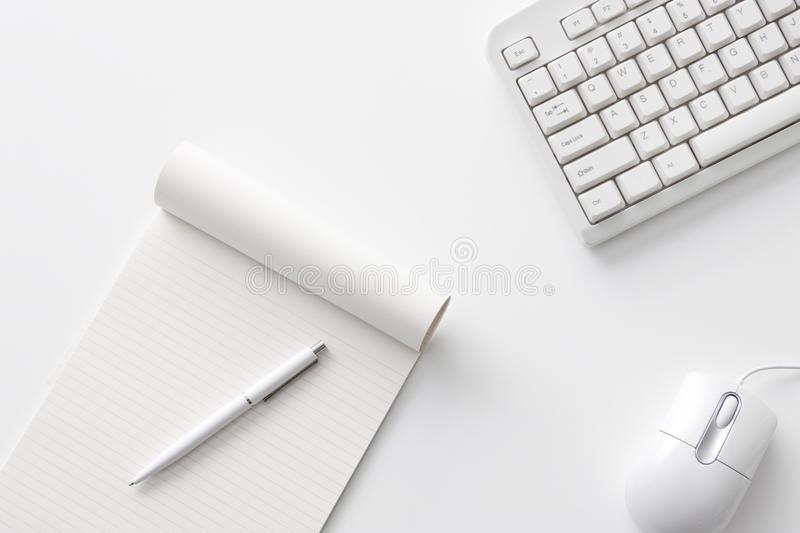 Project Writing Help in Dubai
